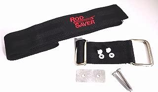 Rod Saver TMS 10 Trolling Motor Tie-Down Strap