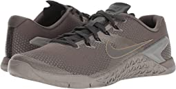 Nike Metcon 4 Viking Quest