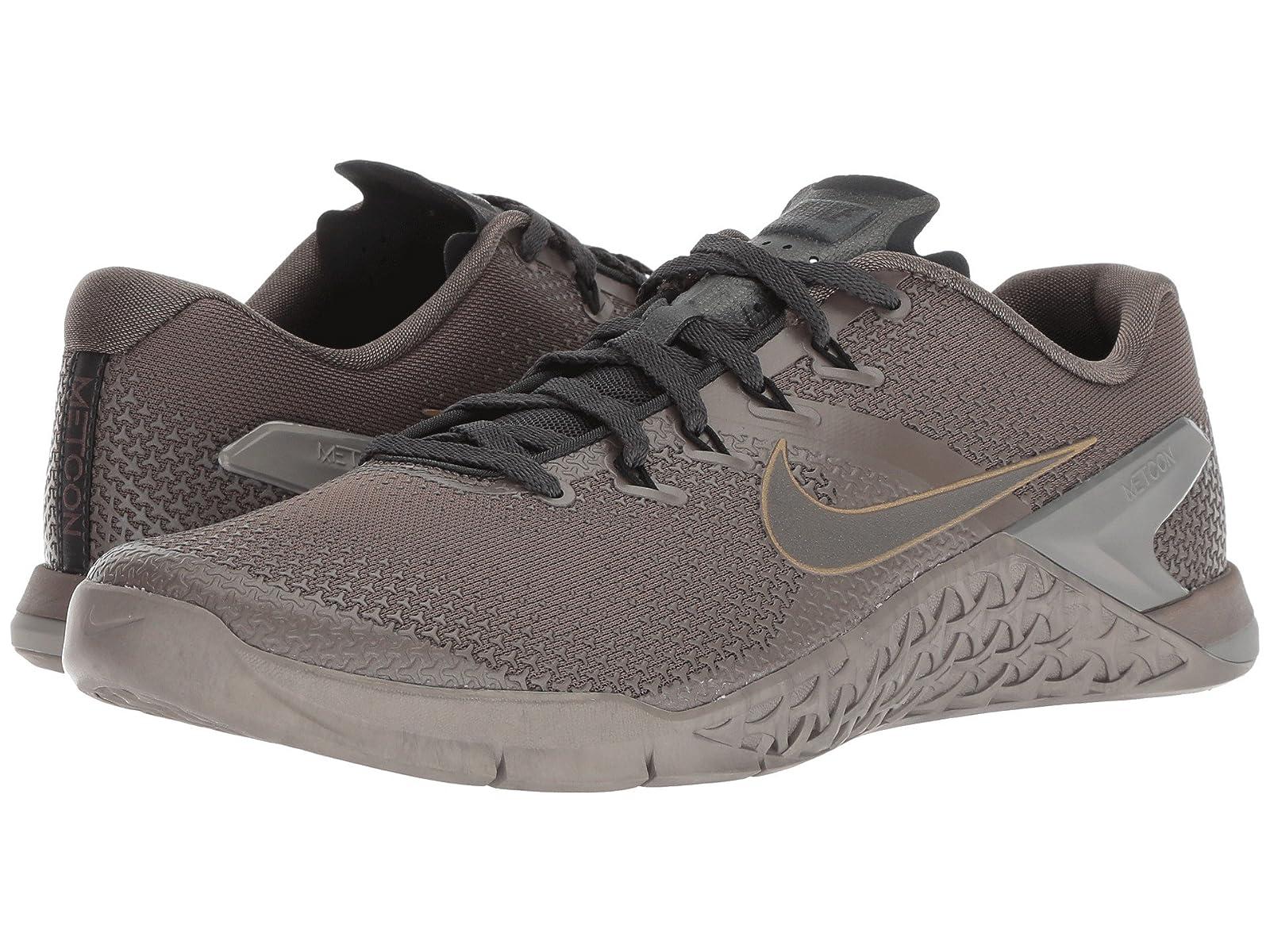 Nike Metcon 4 Viking QuestCheap and distinctive eye-catching shoes