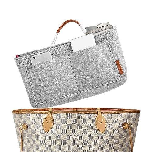 Louis Vuitton Purses: Amazon.com