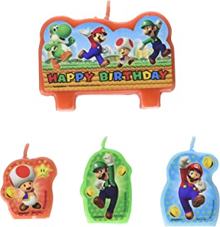 Best super birthday candle Reviews