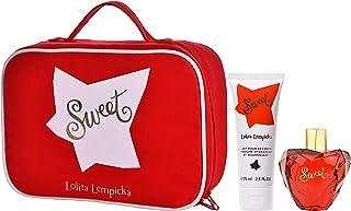 Lolita Lempicka Sweet Gift Set for Women