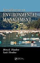 Best environmental management introduction Reviews