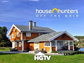 Best off the grid house hunters Reviews