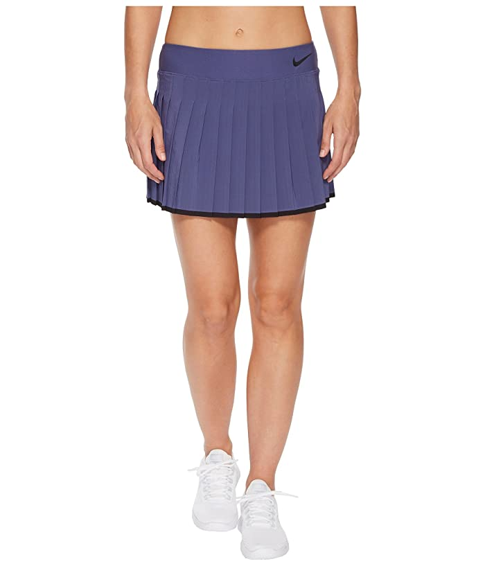 a891804cdb Nike Victory Skirt at 6pm