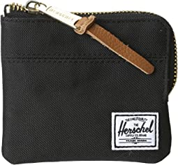 Herschel Supply Co. Johnny