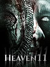 thai ghost movie 2012