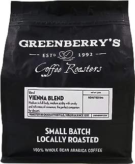 Best vienna coffee service Reviews