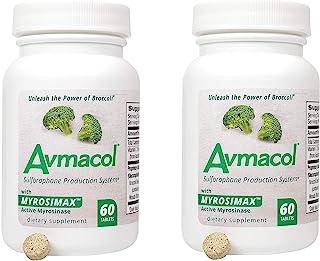 AVMACOL® (120) 2 Bottle Value