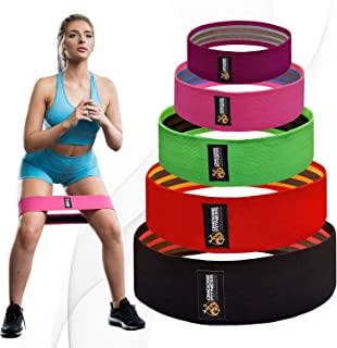 Best gym rest band Reviews