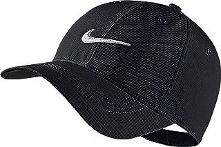 nike like mike hat