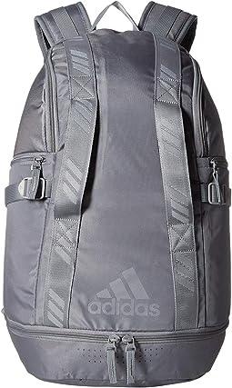 Creator 365 Basketball Backpack