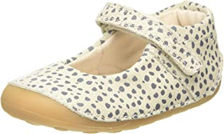 Clarks Tiny Mist T, Ballerines Fille