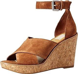 b2730cc3646 Amazon.com  Dolce Vita - Shoes   Contemporary   Designer  Clothing ...