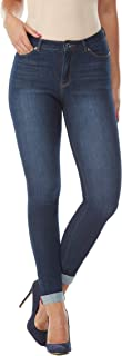 Best peter nygard jeans Reviews