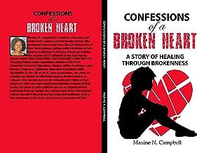 Best the heart of a broken story Reviews