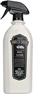 Meguiar's MB0522 Mirror Bright Wheel Cleaner, 22 Fluid Ounces