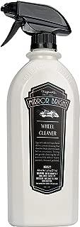 Meguiar's MB0522 Mirror Bright Wheel Cleaner, 22. Fluid_Ounces