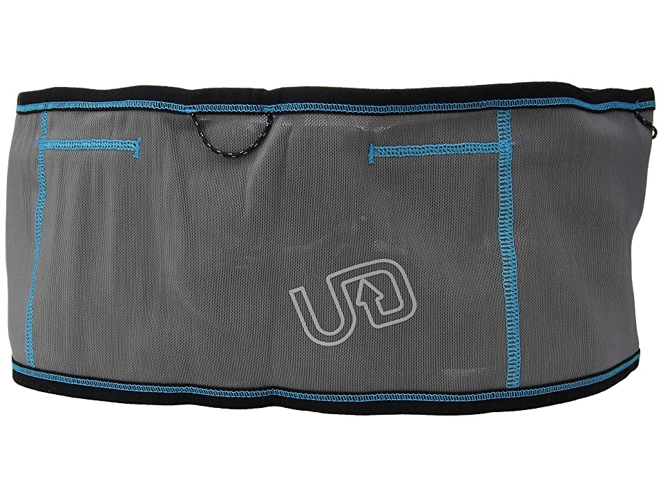 Ultimate Direction Utility Belt (Onyx) Outdoor Sports Equipment