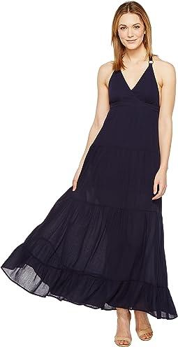 Brigitte Bailey - Yoko Maxi Dress