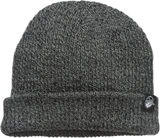 908cb618d01 NEFF Boys  Youth Daily Heather Beanie