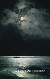 moontide arts