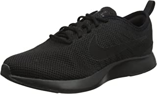 Nike Kids Dualtone Racer (GS) Casual Shoe
