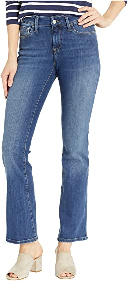 89f99683 Ariat r e a l bootcut sundance jeans in indio | Shipped Free at Zappos