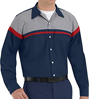 used mechanic uniforms