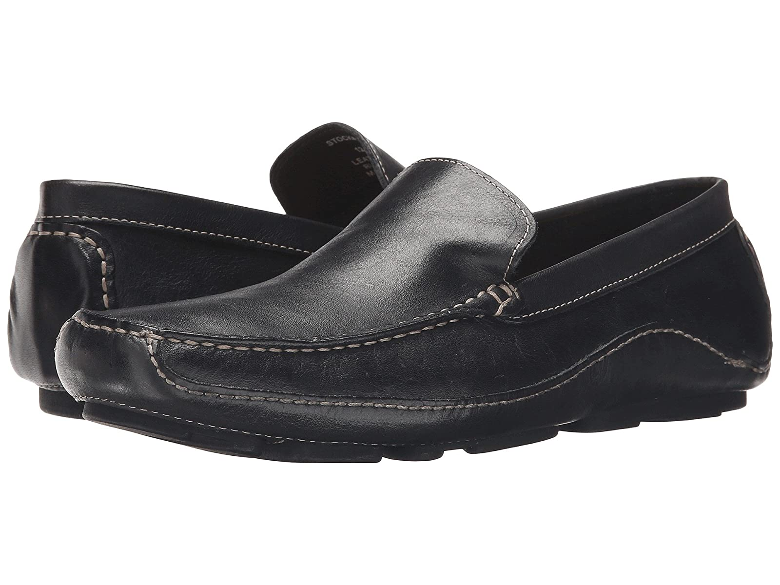 Gentlemen/Ladies:Giorgio Brutini product Trevor:Low price good product Brutini b03f15