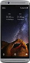ZTE Axon 7 Mini - 32gb - Factory Unlocked Phone - (Platinum Grey)