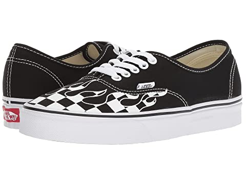 Vans Authentic™ at 6pm fc043cc80