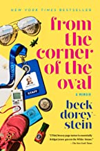 Best book from the corner of the oval Reviews