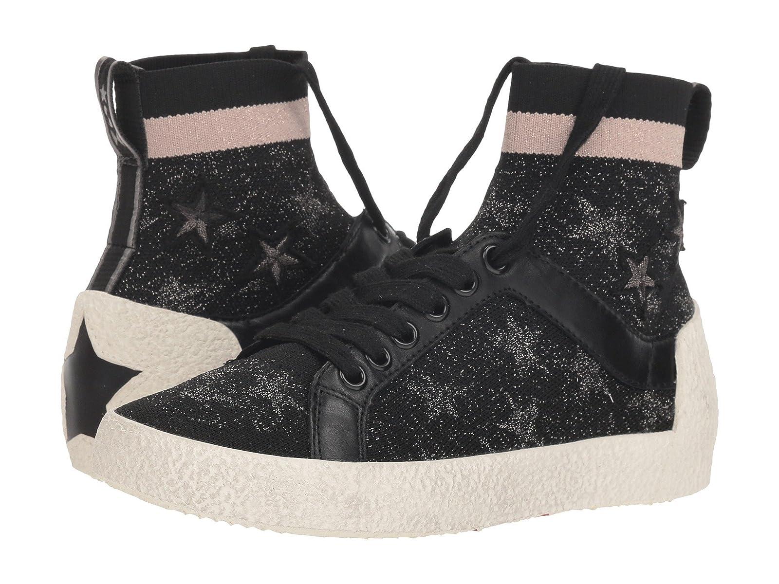 ASH Ninja StarAtmospheric grades have affordable shoes