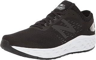 Men's Fresh Foam Vongo V4 Running Shoe