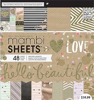 Best polka dots 12x12 scrapbook paper Reviews