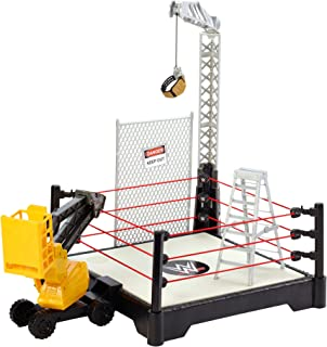 Best wwe zone pack Reviews
