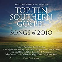 i ll pray for you by the whisnants