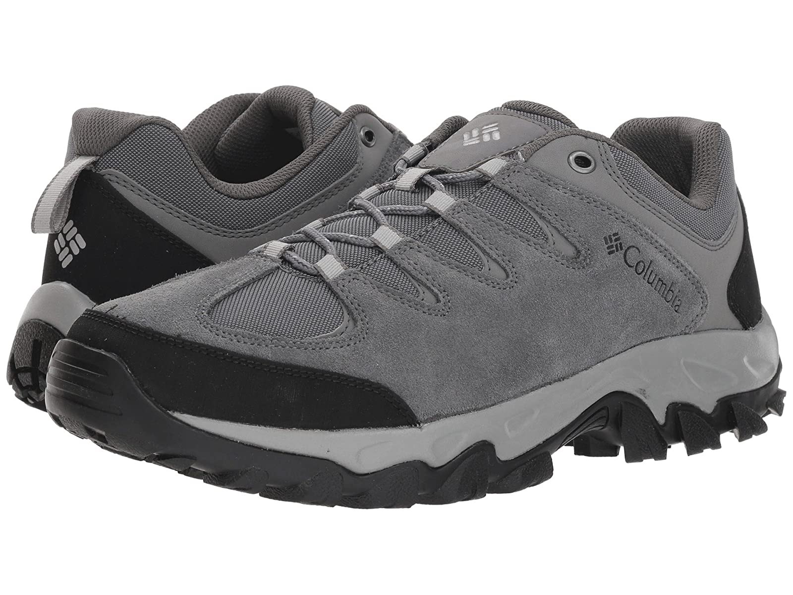 Columbia Buxton Peak™Cheap and distinctive eye-catching shoes