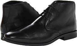 Jet Chukka Boot