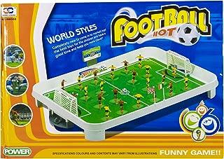 Amazon.es: Hasta 20 EUR - Futbolines / Juegos de mesa y ...