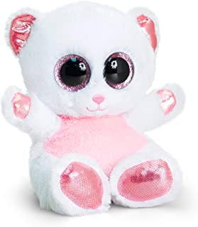 Keel Toys SF0958 Stuffed Toys  3 Years & Above,Pink