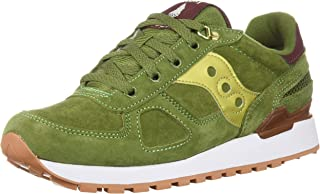 Saucony Men's Shadow Original, Scarpe da Corsa Uomo, Medium