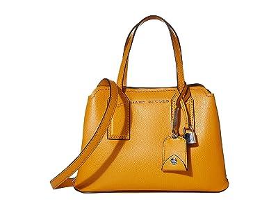 Marc Jacobs The Editor 29 (Golden Poppy) Handbags