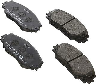 Bosch 0986494240 Brake Pad Set