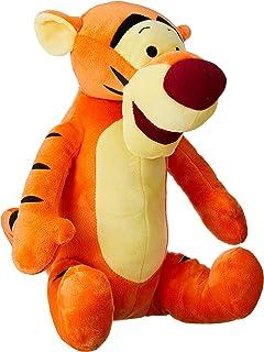 Disney 17178T Tigger Plush Toy