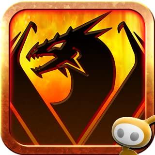 Best beyblade battles mobile battling app game Reviews