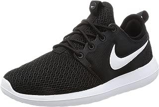 Nike Women's Roshe Two Running Shoe