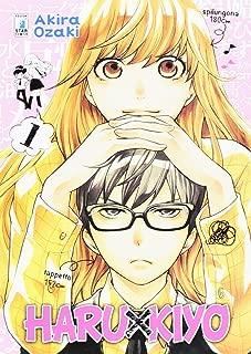 Best haru x kiyo Reviews