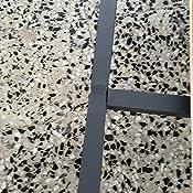 Duérmete Online - Cama Completa con Colchón Viscoelástico Lite Viscogel Reversible + Somier Basic + 4 Patas, Conjunto, 90x190